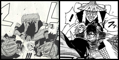 sasuke-y-equipo-7-01