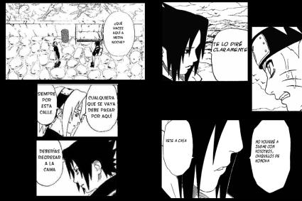 sasuke-y-equipo-7-06