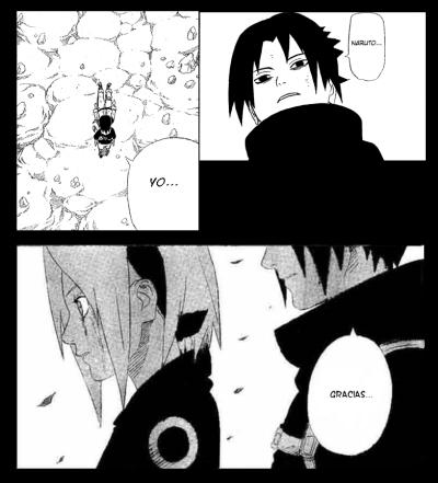sasuke-y-equipo-7-08